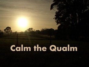 calmqualm