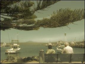 eden wharf 2