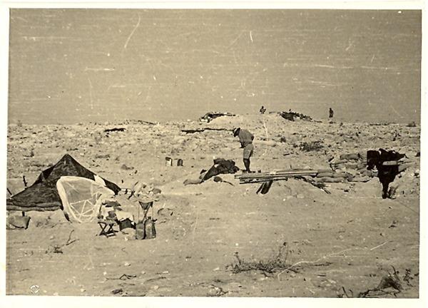 40 34 el alamein 1942