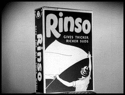 rinsoeas1__jpg_240x180_crop_q85