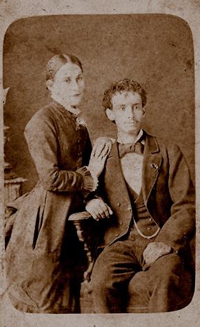 0 5 julia & george ready 1880s