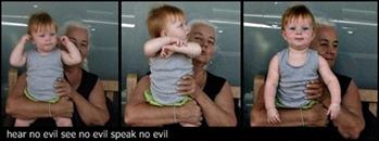 hear-no-evil_thumb