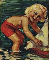 jan The Australian Women's Weekly , Saturday 31 January 1942