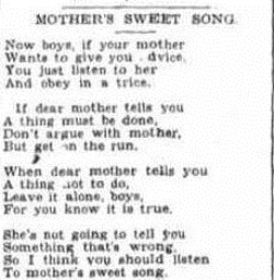 Townsville Daily Bulletin (Qld. 1885-1954), Thursday 6 August 1931