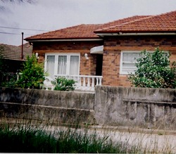 27 Paxton Ave Belmore
