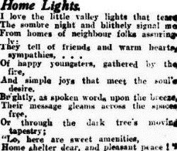 cott poem The Queenslander (Brisbane, Qld. 1866-1939), Thursday 20 October 1927,