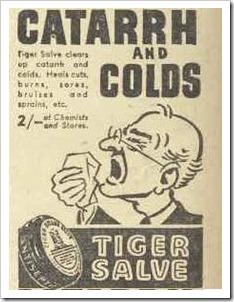 CAT The Australian Women's Weekly (1932 - 1982), Saturday 5 December 1936