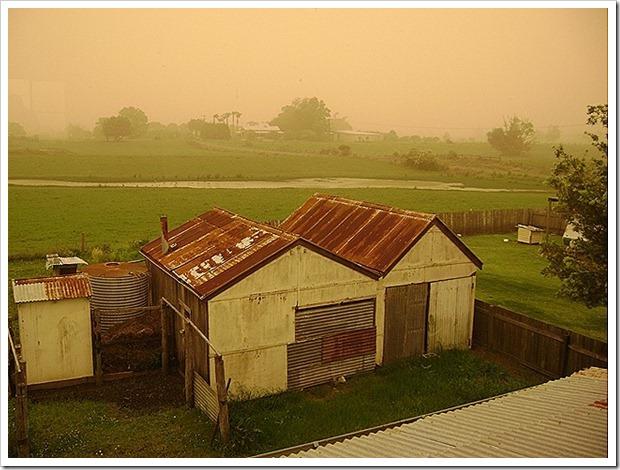 duststorm056