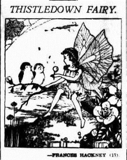 fairy2 The Sydney Morning Herald (NSW 1842 - 1954), Thursday 10 October 1935,