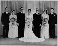 49 18 bill  & jean's wedding