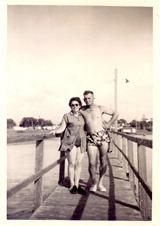 63 urunga 1963