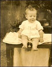 20 15 joyce bell rosebery 1927