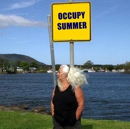 OCCUPY SUMMER lynne jerseyville2