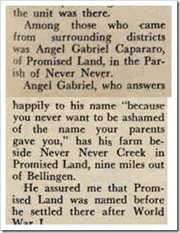 The Australian Women's Weekly (1933 - 1982), Wednesday 2 July 1952 angel 2