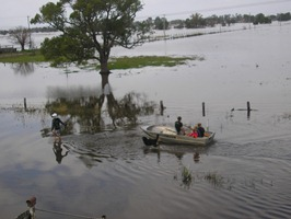 flooding 004