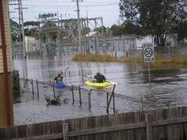 flooding and boats 040