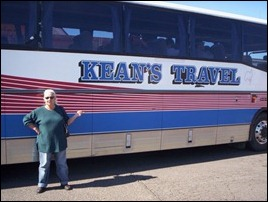 keans coach