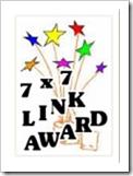 7x7-blog-award11