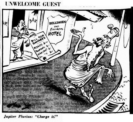 jup The Sydney Morning Herald (NSW 1842 - 1954), Saturday 25 June 1949, 2
