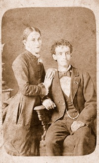 0 5 julia & george ready 1880s