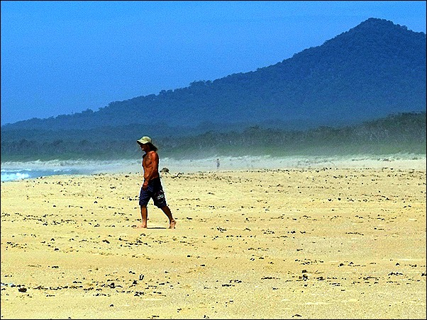 north beach4
