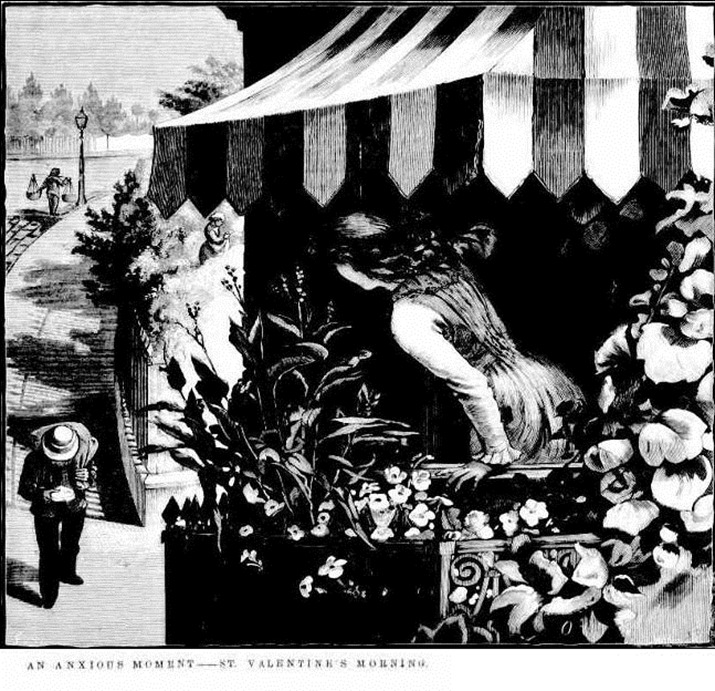 val Illustrated Australian News (Melbourne, Vic. 1876 - 1889), Wednesday 22 February 1882