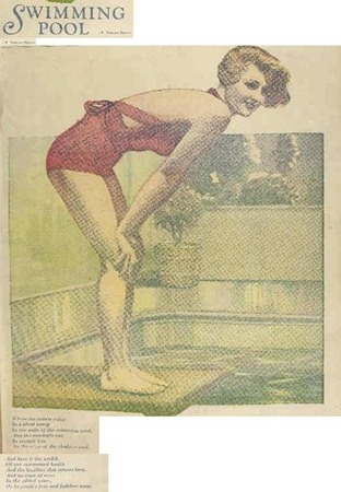 The Australian Women's Weekly (1933 - 1982), Saturday 13 October 1934