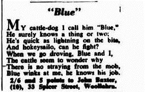 The Sydney Morning Herald (NSW 1842 - 1954), Wednesday 25 September 1946,