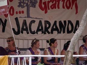 JACA 029