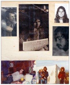 1972-3 DRUMMOYNE DAYS