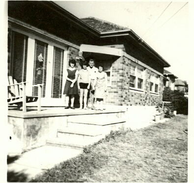 1962 BELMORE