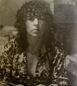 lynne curls