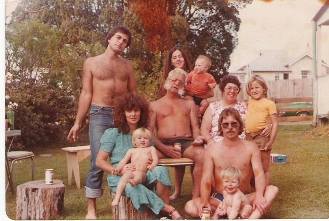 1981 – JIM